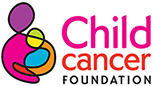 Child Cancer Foundation provides strength and comfort to families, parents and children impacted by child cancer.