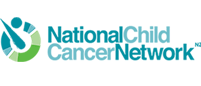 The National Child Cancer Network.