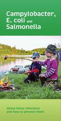 Gastroenteritis In Children | KidsHealth NZ