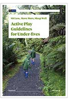 Active Plau guidelines